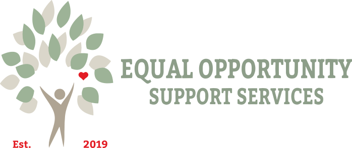 Equal Opportunity Support Services